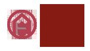 Rouge-Cloître Logo